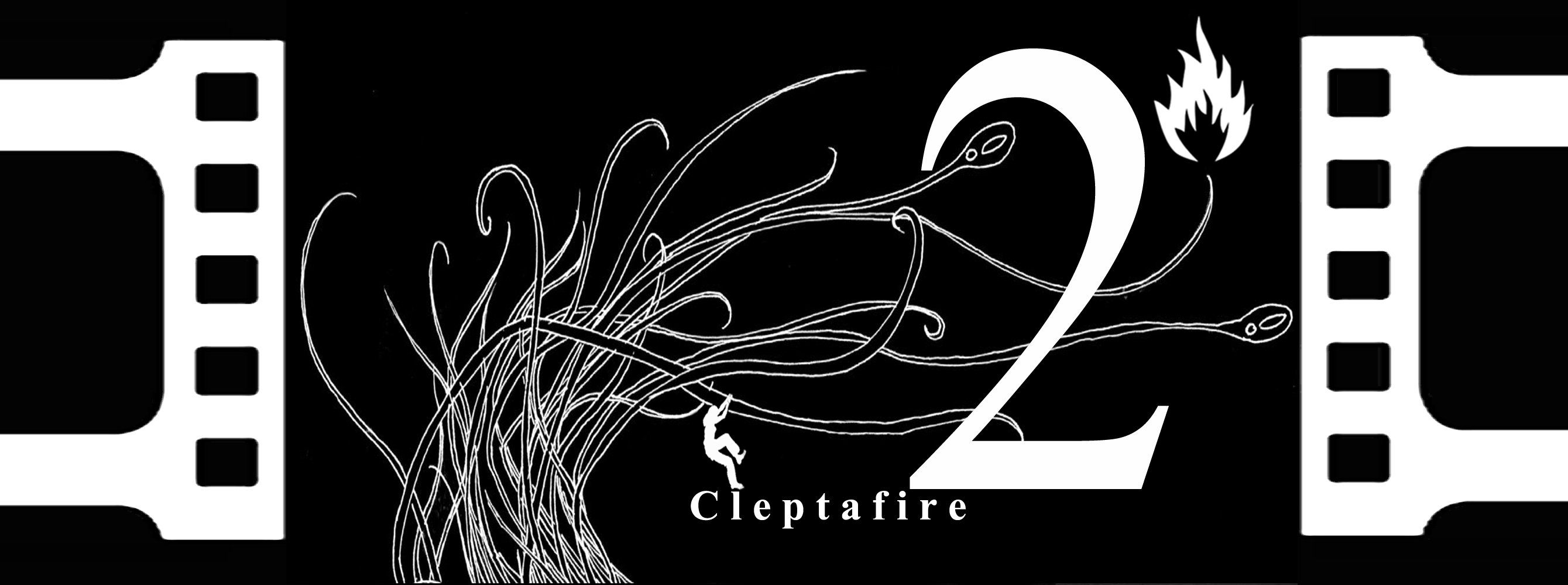 Cleptafire #2