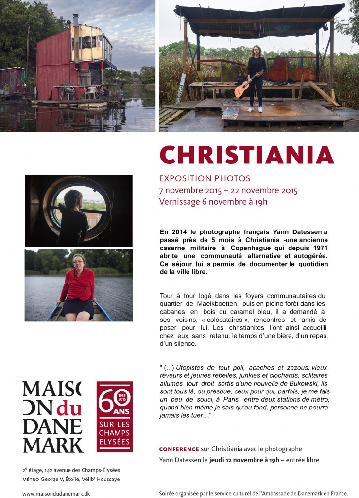 Christiania_invitation_web
